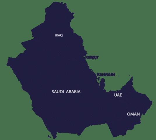 Lesaffre Gulf