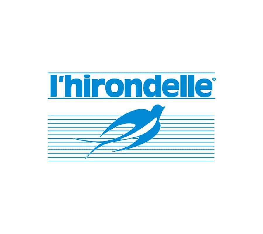 Hirondelle-FFFY
