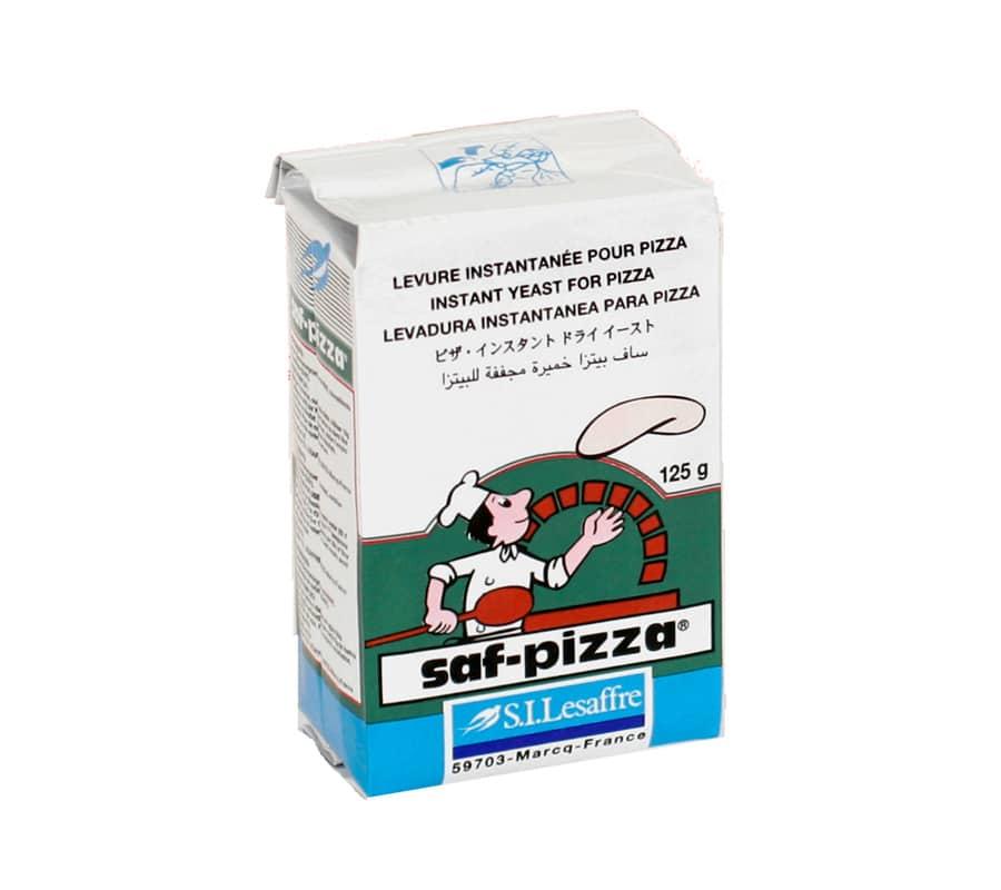 saf pizza